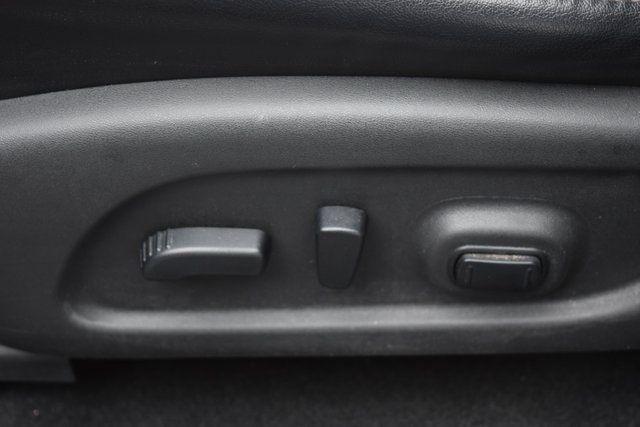 2015 Nissan Pathfinder SL Richmond Hill, New York 20