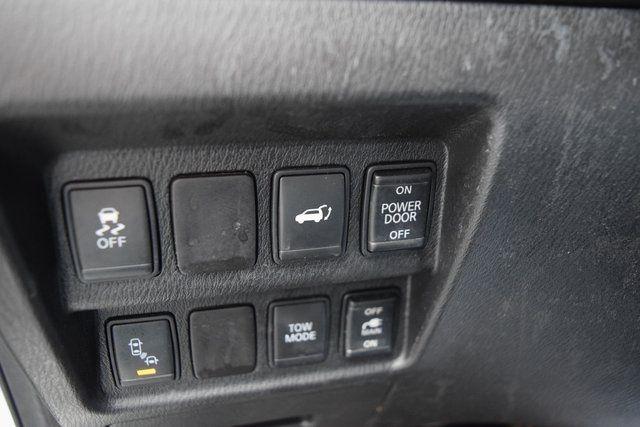 2015 Nissan Pathfinder SL Richmond Hill, New York 33