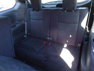 2015 Nissan Pathfinder S SEFFNER, Florida 18