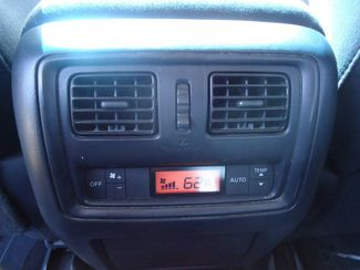 2015 Nissan Pathfinder S SEFFNER, Florida 27