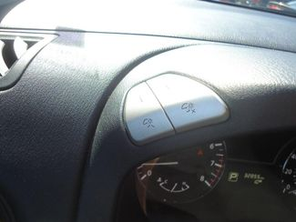 2015 Nissan Pathfinder S SEFFNER, Florida 34