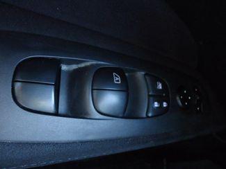 2015 Nissan Pathfinder S SEFFNER, Florida 36