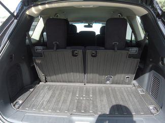 2015 Nissan Pathfinder SV SEFFNER, Florida 22