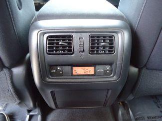 2015 Nissan Pathfinder SV SEFFNER, Florida 27