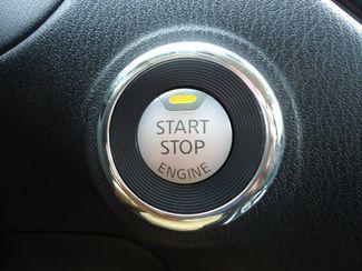 2015 Nissan Pathfinder SV SEFFNER, Florida 34