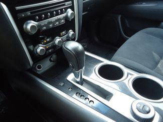 2015 Nissan Pathfinder SV SEFFNER, Florida 35