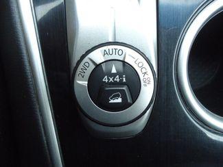 2015 Nissan Pathfinder SV SEFFNER, Florida 36