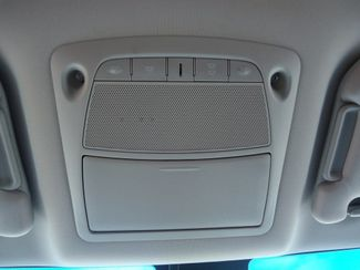 2015 Nissan Pathfinder SV SEFFNER, Florida 37