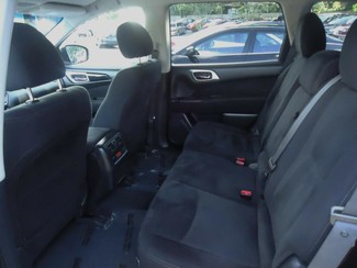2015 Nissan Pathfinder SV Tampa, Florida 10