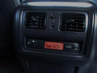 2015 Nissan Pathfinder SV Tampa, Florida 14