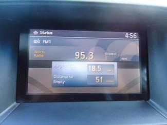 2015 Nissan Pathfinder SV Tampa, Florida 19