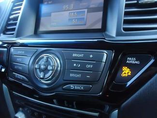 2015 Nissan Pathfinder SV Tampa, Florida 20