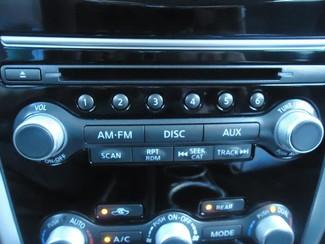 2015 Nissan Pathfinder SV Tampa, Florida 21