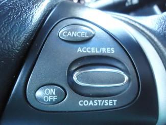 2015 Nissan Pathfinder SV Tampa, Florida 23