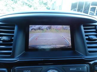 2015 Nissan Pathfinder SV Tampa, Florida 29