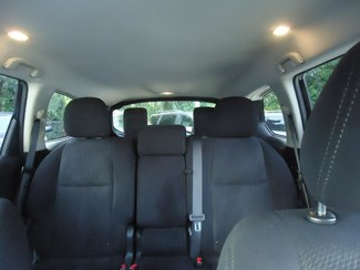 2015 Nissan Pathfinder SV Tampa, Florida 9