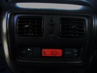 2015 Nissan Pathfinder SV Tampa, Florida 17