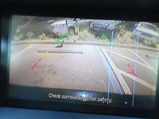 2015 Nissan Pathfinder SV Tampa, Florida 2