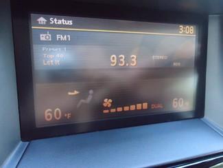 2015 Nissan Pathfinder SV Tampa, Florida 24