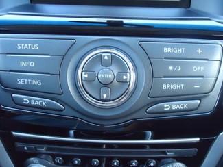 2015 Nissan Pathfinder SV Tampa, Florida 25