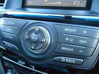 2015 Nissan Pathfinder SV Tampa, Florida 26