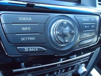 2015 Nissan Pathfinder SV Tampa, Florida 27