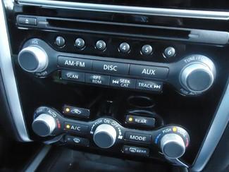 2015 Nissan Pathfinder SV Tampa, Florida 28