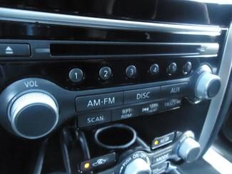 2015 Nissan Pathfinder SV Tampa, Florida 30