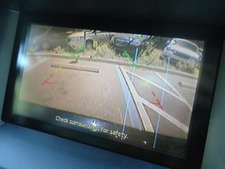 2015 Nissan Pathfinder SV Tampa, Florida 45