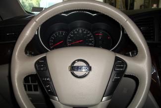 2015 Nissan Quest SV Bentleyville, Pennsylvania 6