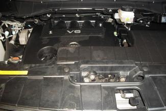 2015 Nissan Quest SV Bentleyville, Pennsylvania 29