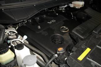 2015 Nissan Quest SV Bentleyville, Pennsylvania 32