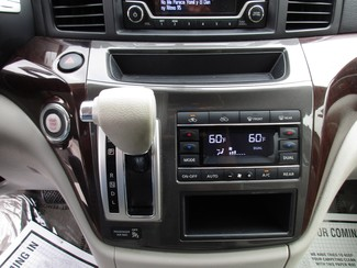 2015 Nissan Quest SV Miami, Florida 18