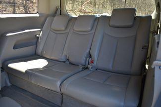 2015 Nissan Quest SV Naugatuck, Connecticut 4