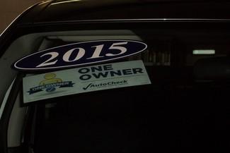 2015 Nissan Rogue AWD S Bentleyville, Pennsylvania 8