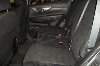 2015 Nissan Rogue AWD S Bentleyville, Pennsylvania 23