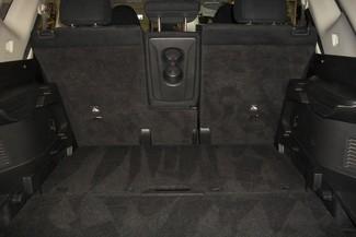 2015 Nissan Rogue AWD S Bentleyville, Pennsylvania 25