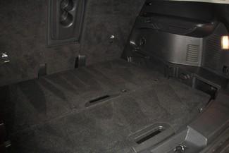 2015 Nissan Rogue AWD S Bentleyville, Pennsylvania 27