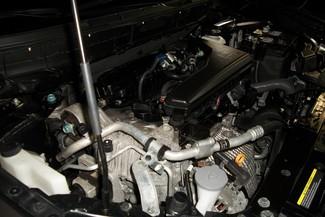 2015 Nissan Rogue AWD S Bentleyville, Pennsylvania 36