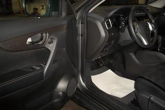 2015 Nissan Rogue AWD S Bentleyville, Pennsylvania 19