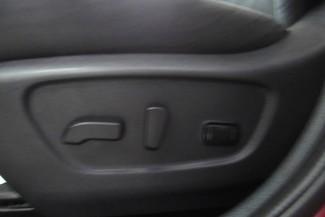 2015 Nissan Rogue SV Chicago, Illinois 26