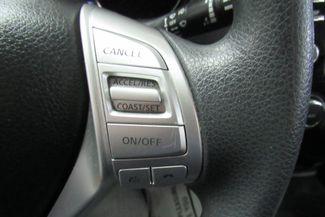 2015 Nissan Rogue S Chicago, Illinois 10