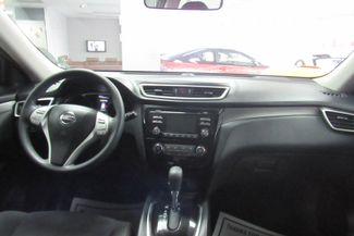2015 Nissan Rogue S Chicago, Illinois 17