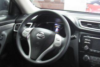 2015 Nissan Rogue S Chicago, Illinois 18