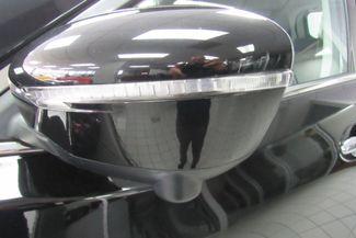 2015 Nissan Rogue S Chicago, Illinois 20
