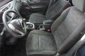2015 Nissan Rogue S Chicago, Illinois 5