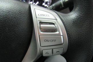 2015 Nissan Rogue S Chicago, Illinois 11