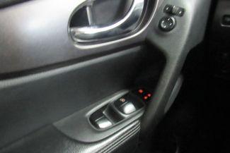 2015 Nissan Rogue S Chicago, Illinois 16