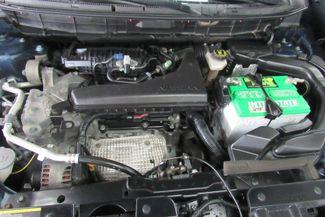 2015 Nissan Rogue S Chicago, Illinois 19
