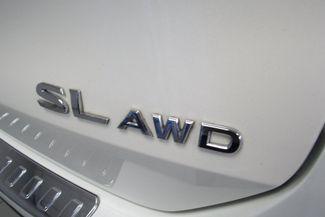 2015 Nissan Rogue SL Chicago, Illinois 12